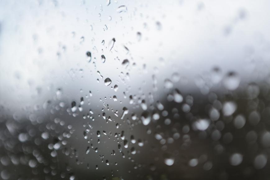 rain-AT_L8940
