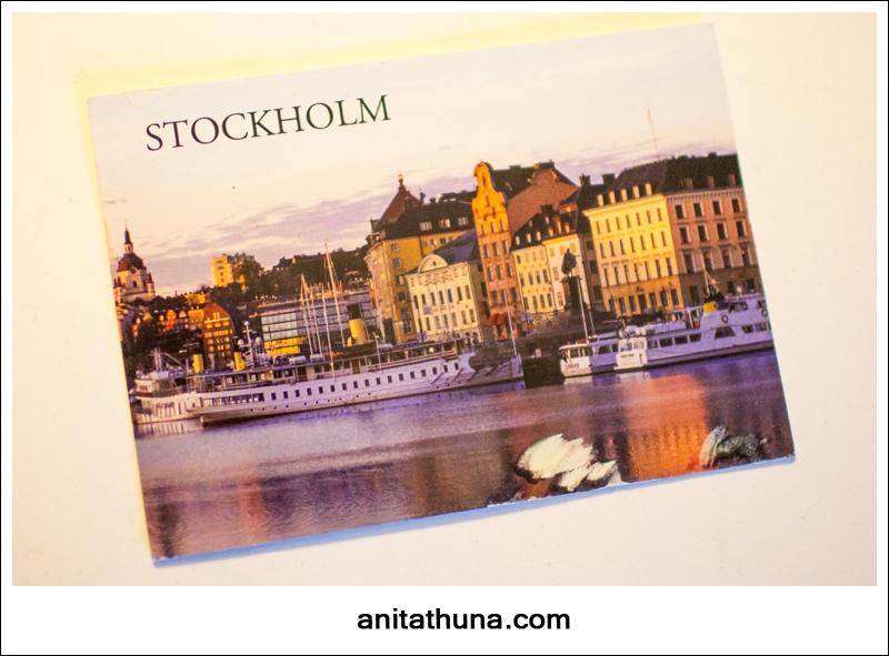 stockholm-NITA8801