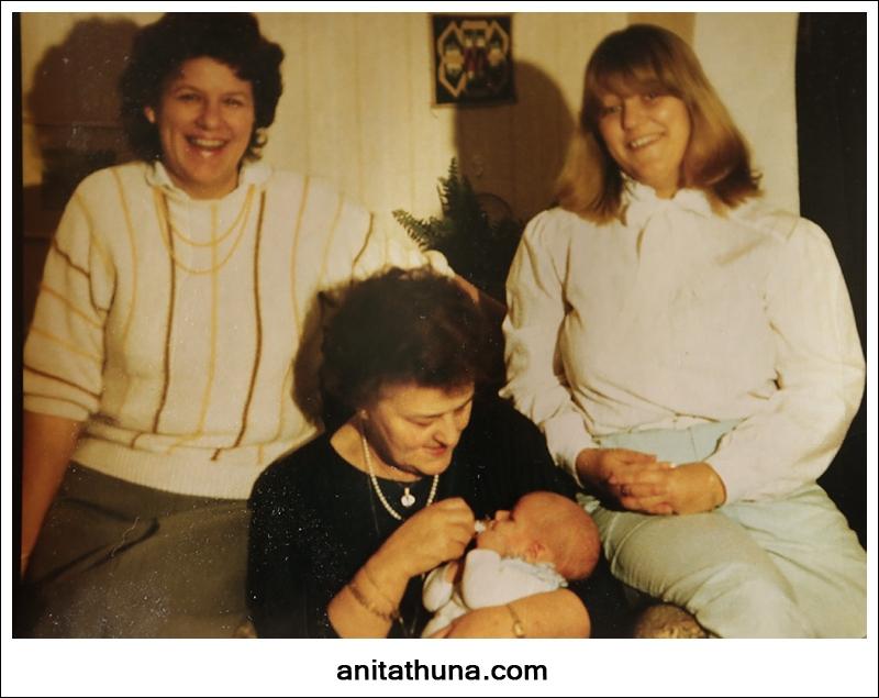 4 generations-_D0A0164