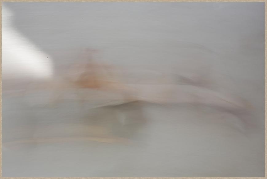 blur-_D0A0719T