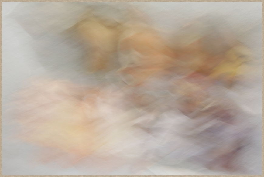 blur-_D0A0753T
