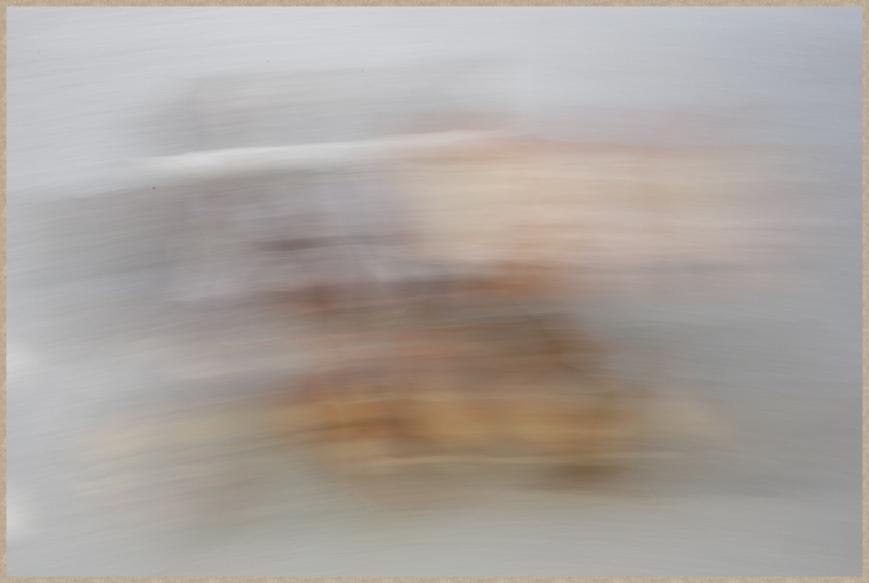 blur-_D0A0765T