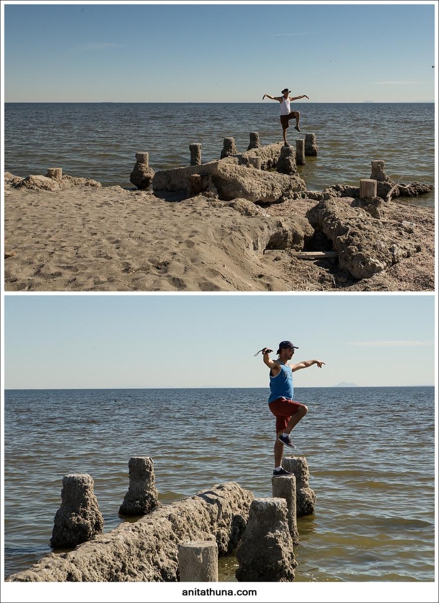 salton sea-_D0A0316