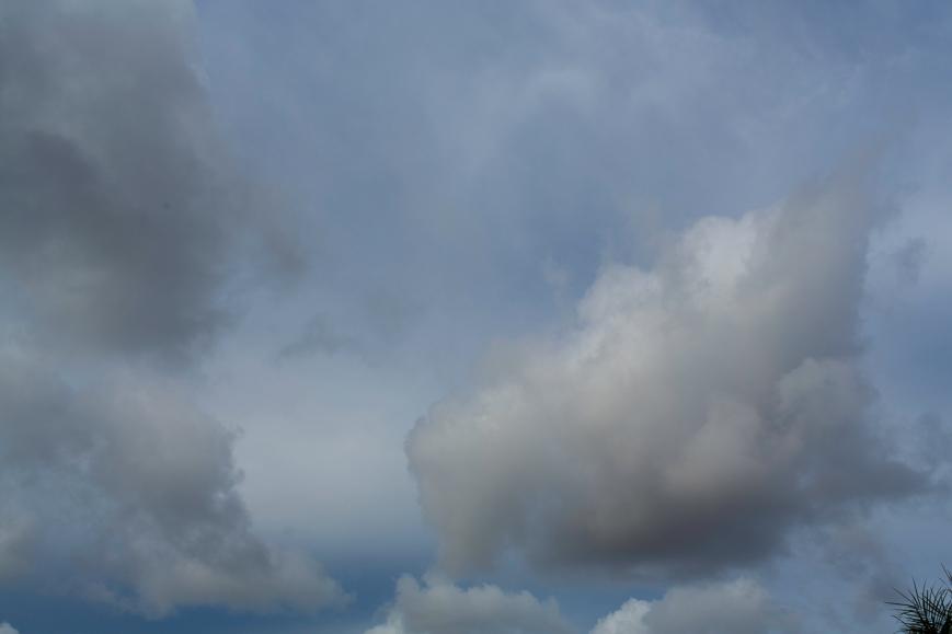 moln och cirkel 002