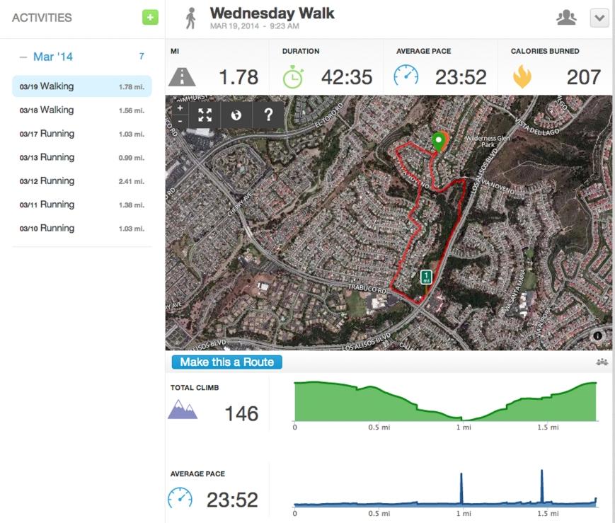 20140319 walk