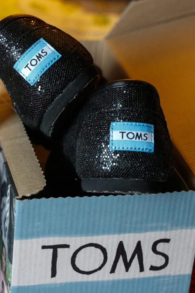 nya TOMS-4