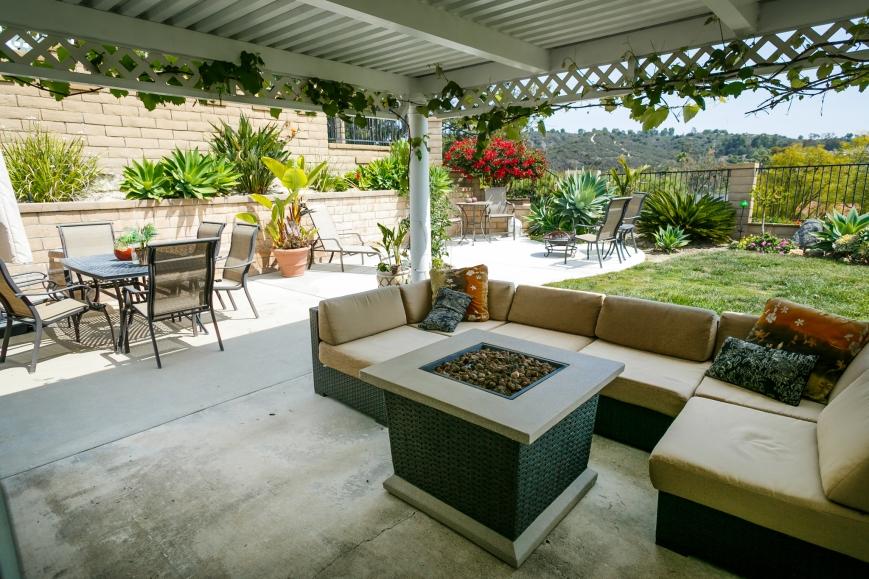 patio 001