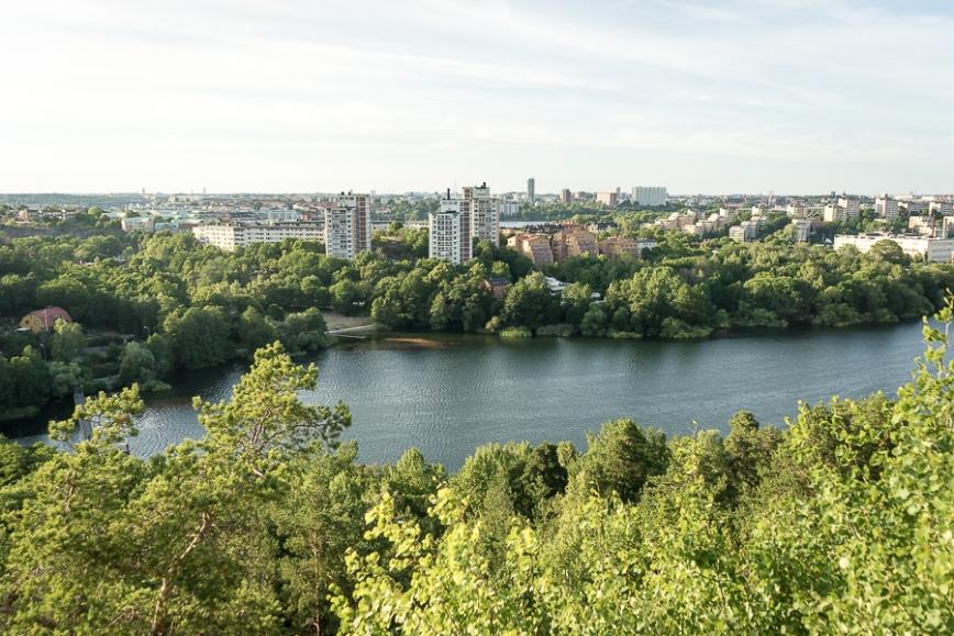 stockholm view-5