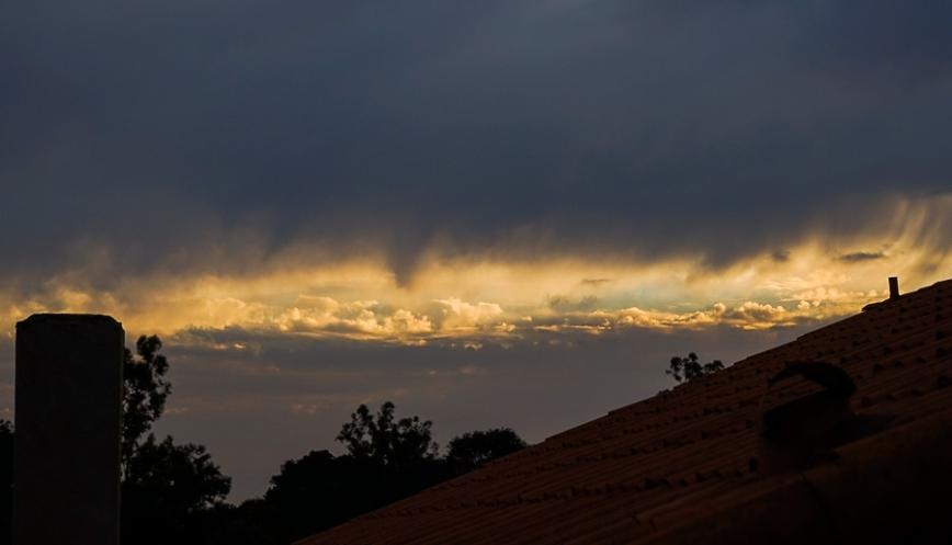 sky-20141030-2_