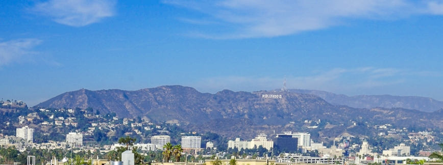 carinaHollywood-20141109-11_