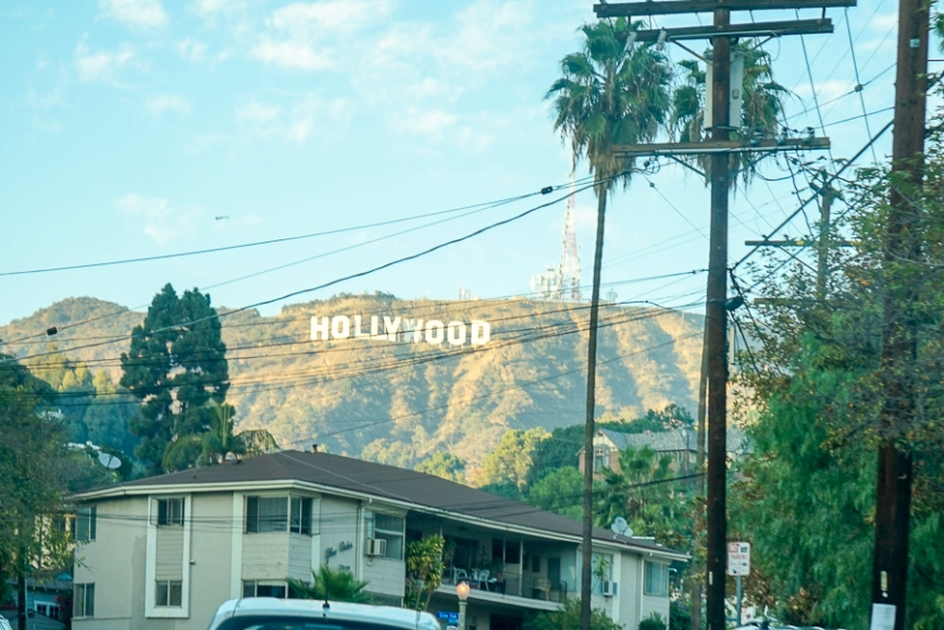 carinaHollywood-20141109-26_