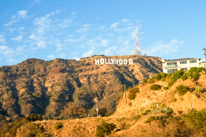 carinaHollywood-20141109-27_