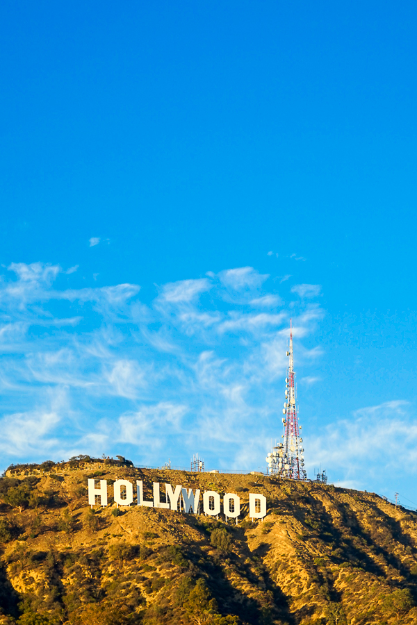 carinaHollywood-20141109-29_