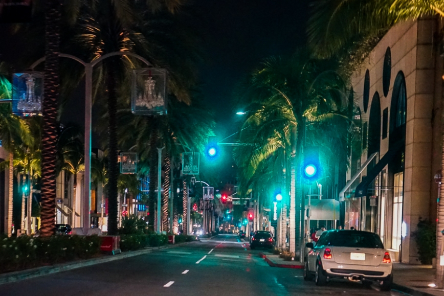 carinaHollywood-20141109-52_