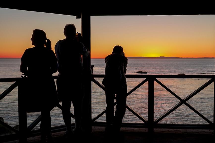 sunset-20141106-2_