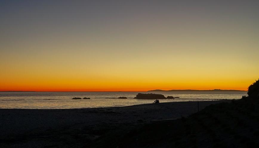 sunset-20141106-4_