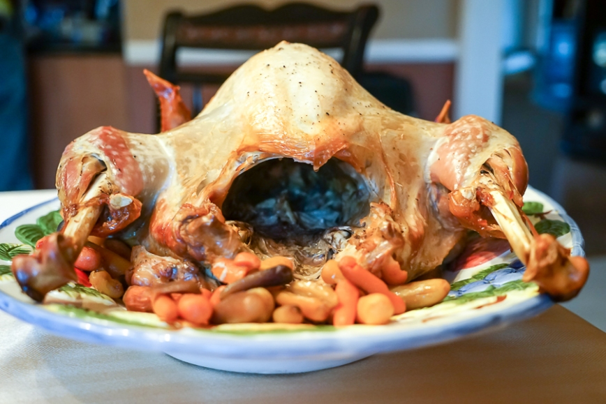 thanksgiving-20141127-12_
