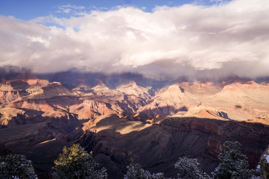 grand canyon-18