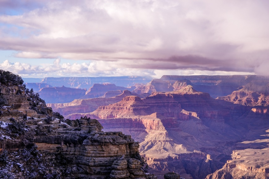 grand canyon-20