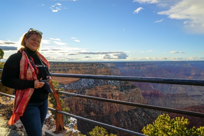 grand canyon-26