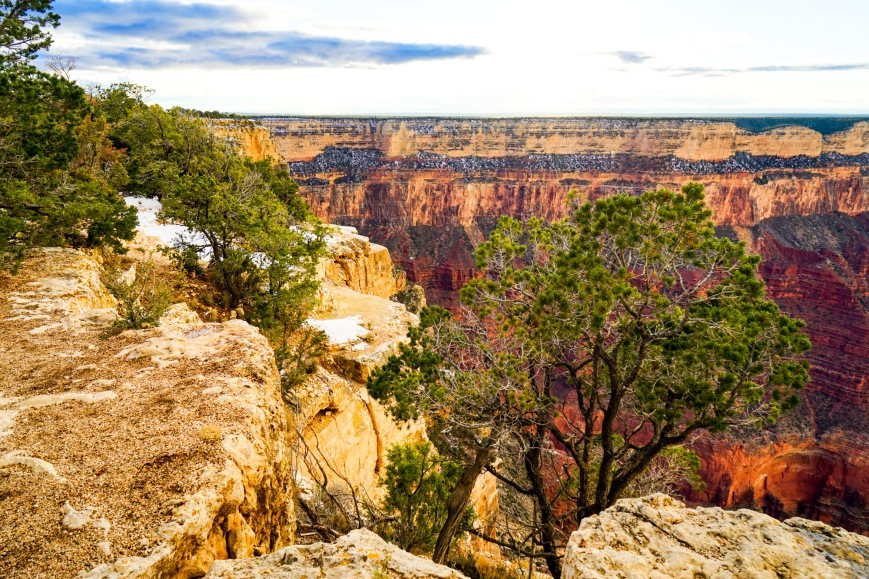 grand canyon-29