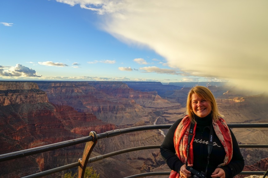 grand canyon-32