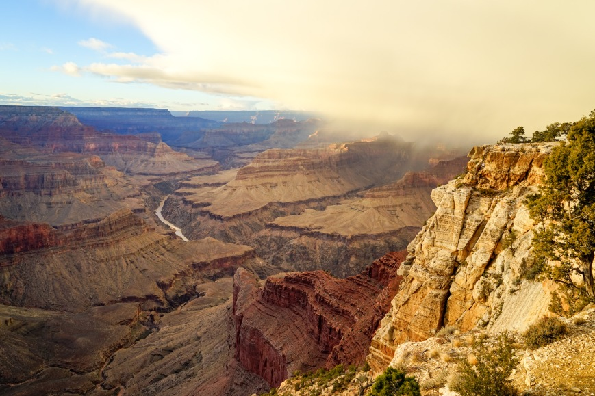 grand canyon-34