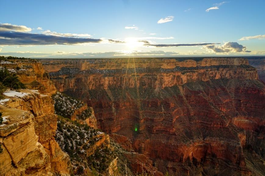 grand canyon-36