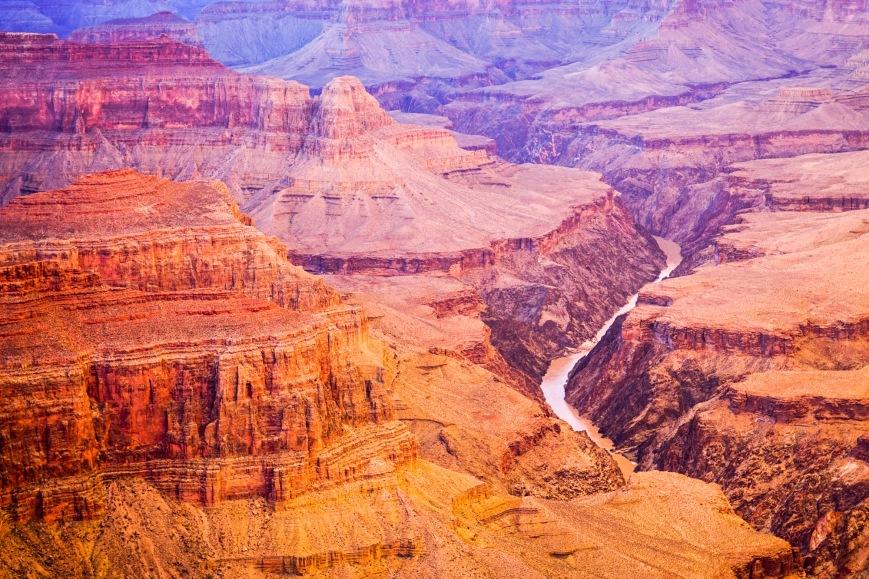 grand canyon-37