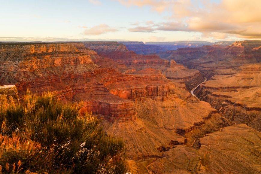 grand canyon-38