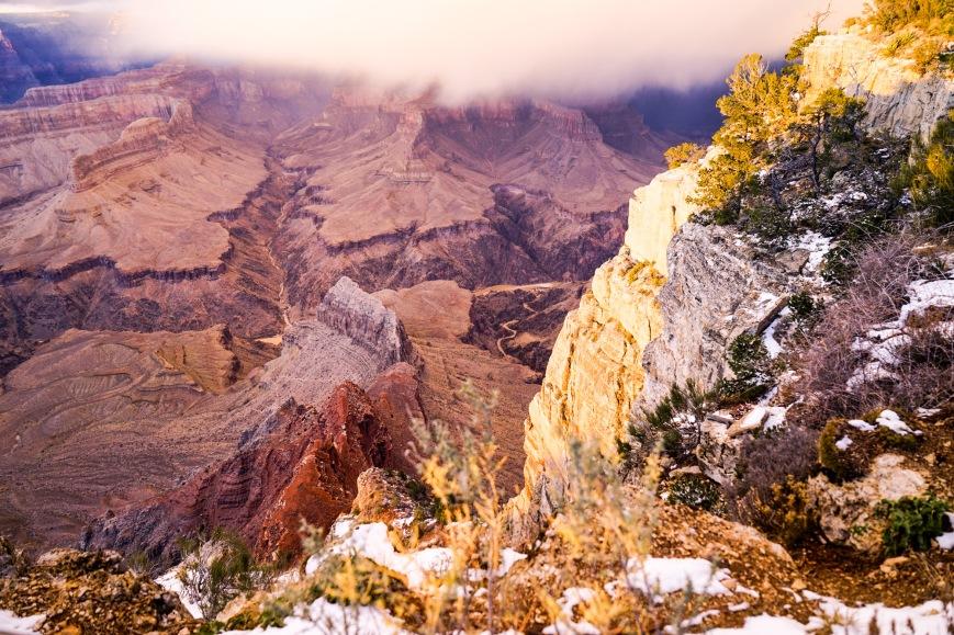 grand canyon-41