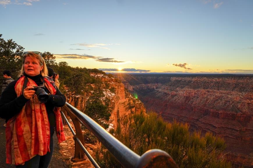 grand canyon-42