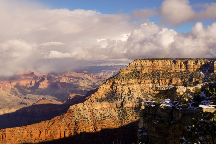 grand canyon-47