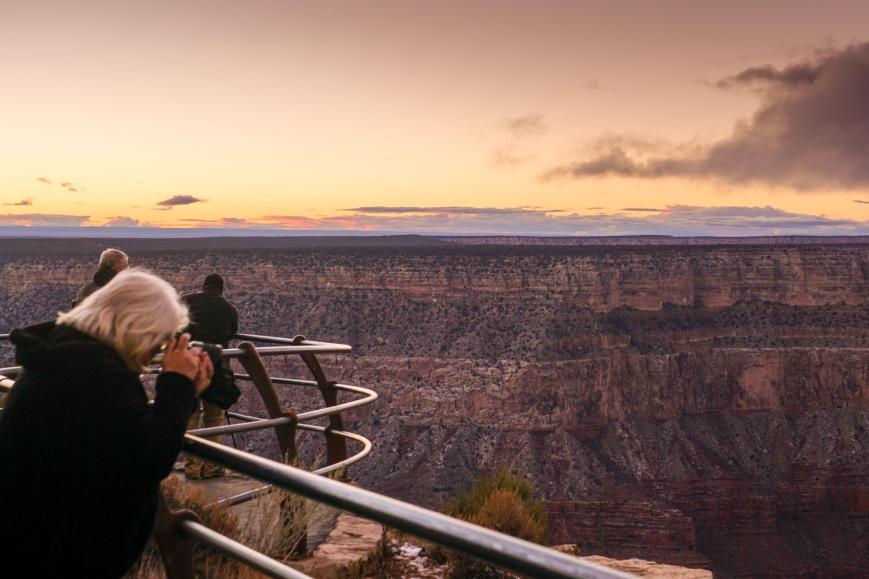 grand canyon-50