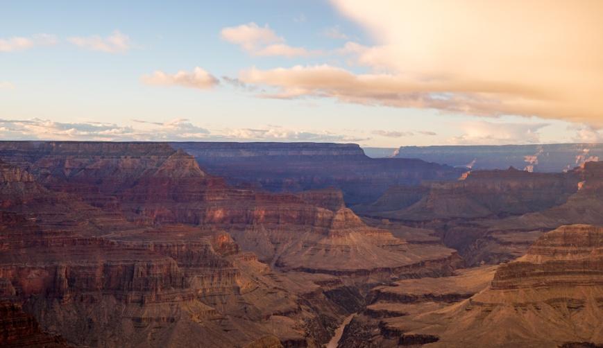 grand canyon-51