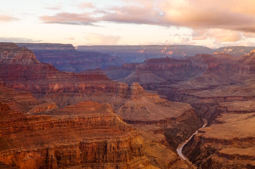 grand canyon-52