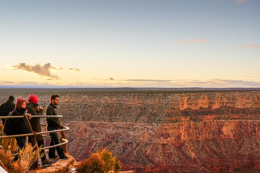 grand canyon-53