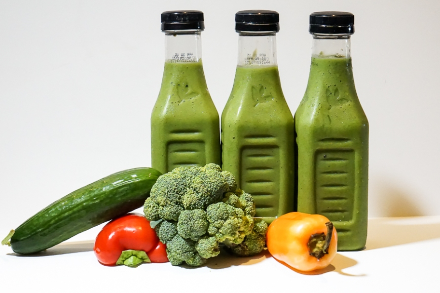 green smoothie-20150102-1_
