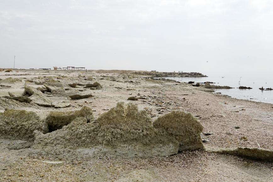 Salton Sea -20150104-34_
