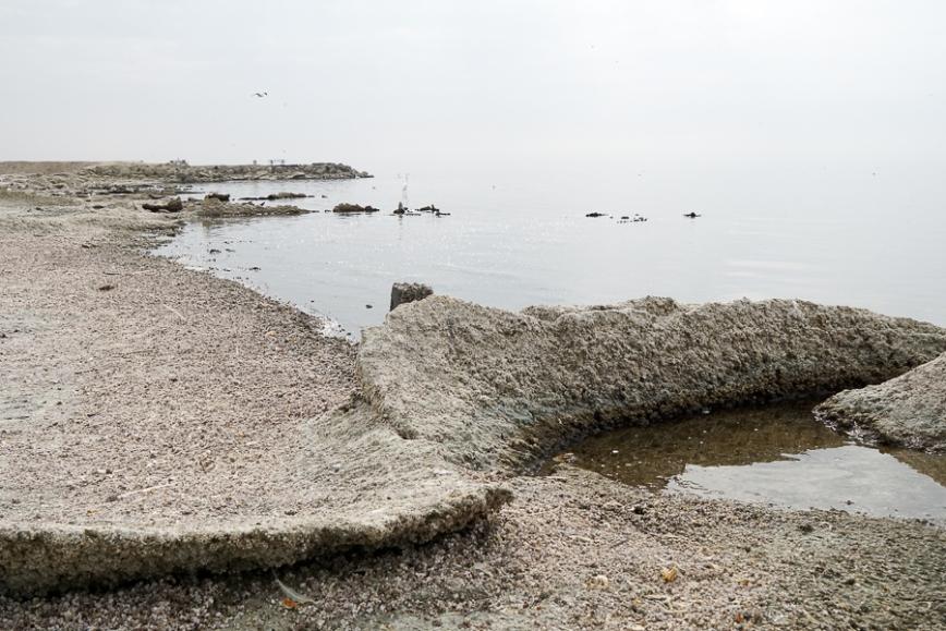 Salton Sea -20150104-35_