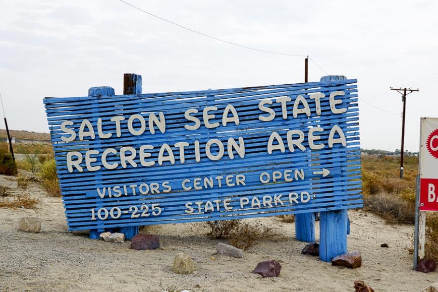 Salton Sea -20150104-52_