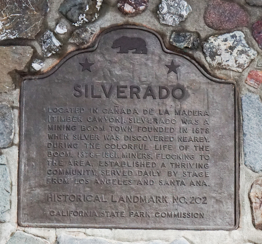 silverado-20150103-22_