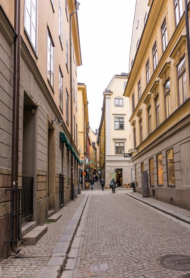 stockholm-04157
