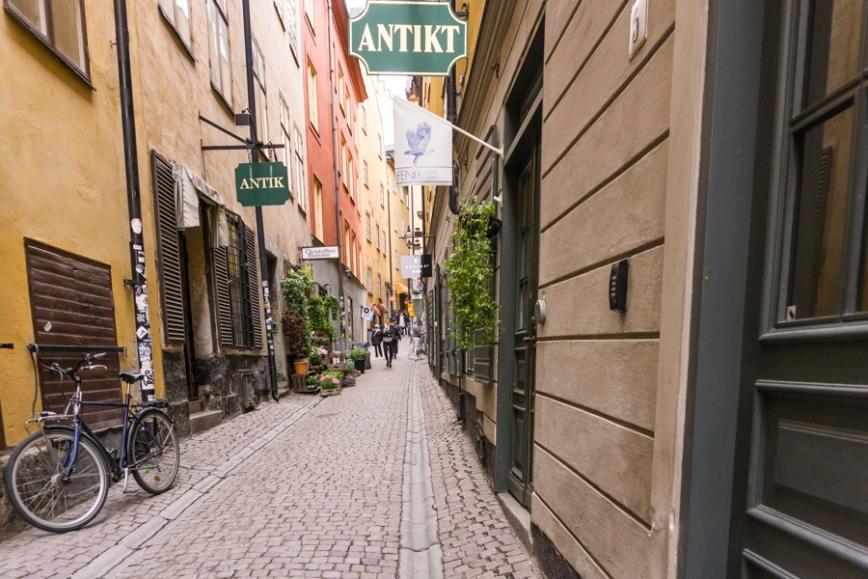 stockholm-04159