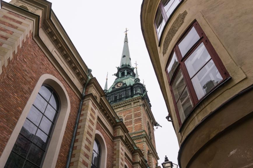 stockholm-04162