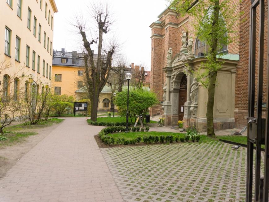 stockholm-04164