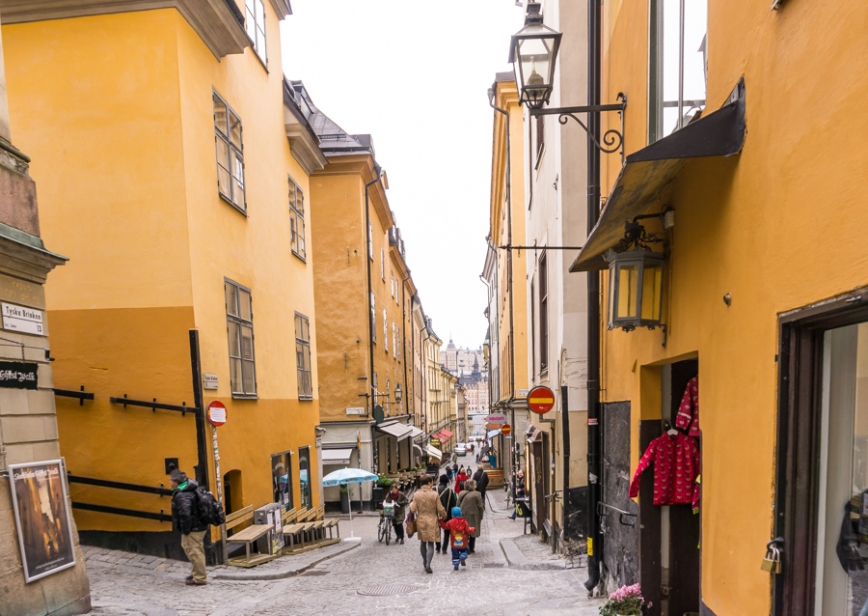 stockholm-04165