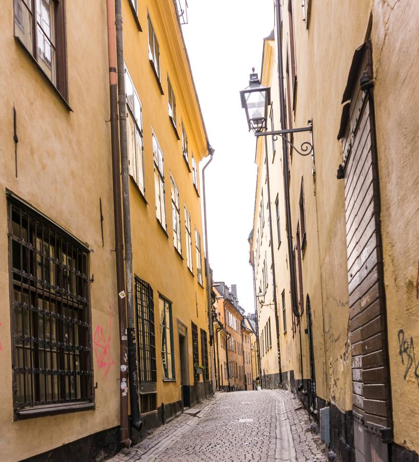 stockholm-04166