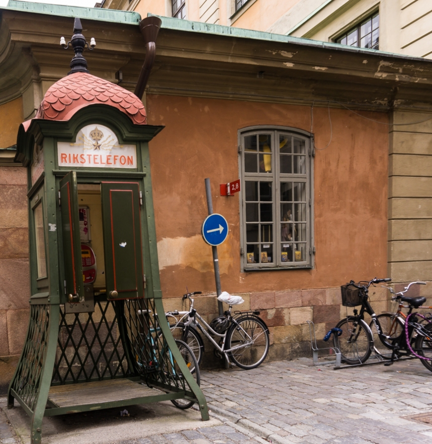 stockholm-04169