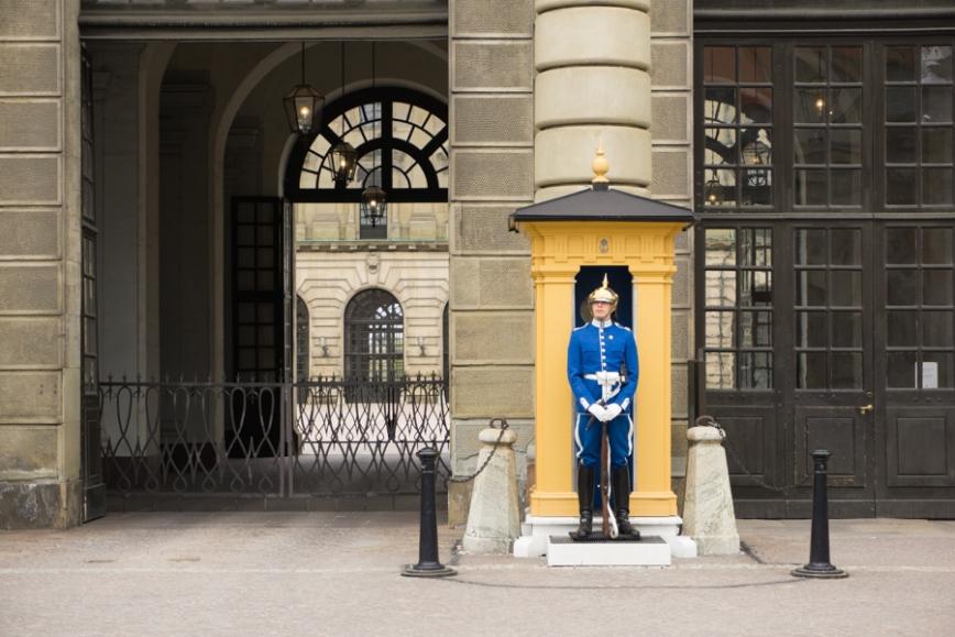 stockholm-04172